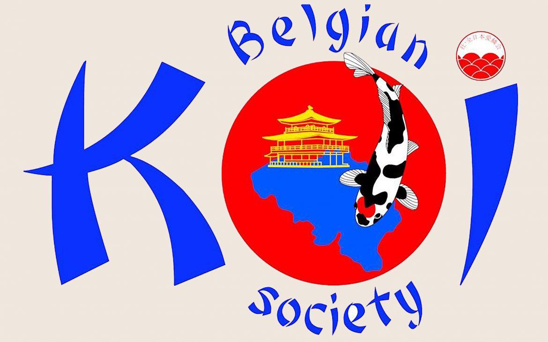 Filtreco - BKS (Belgian Koi show)